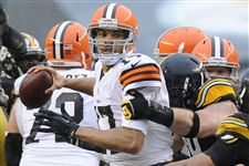 Browns-Steelers-Football-5