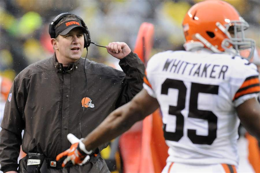 Browns-Steelers-Football-Fired