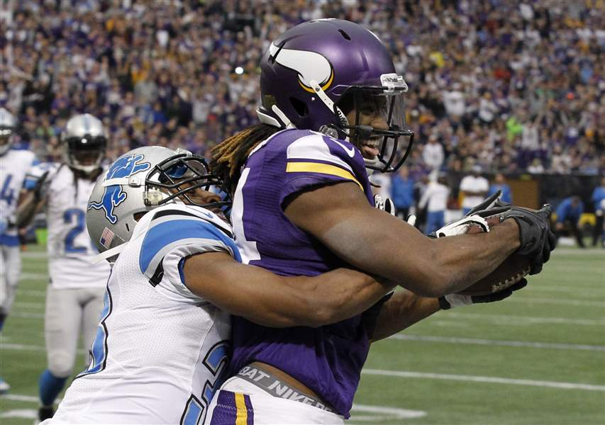 Lions-Vikings-Football-2