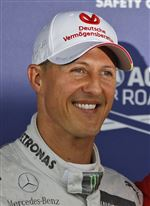 Schumacher-Injured-5