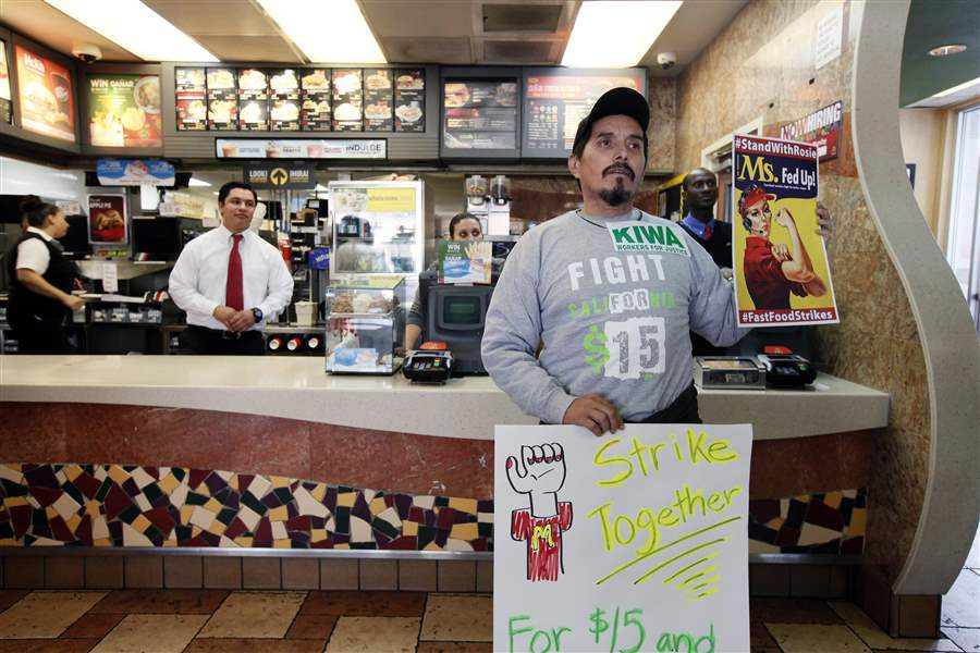 Fast-Food-Protests-21