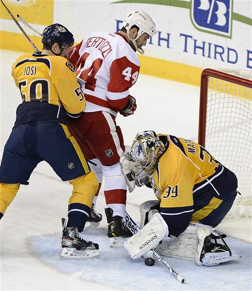 Red-Wings-Predators-Hockey-3