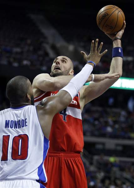 Wizards-Pistons-Basketball-6