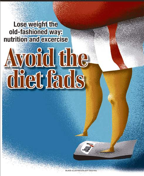 avoid-diet-fads