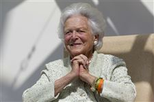 Barbara-Bush-Hospitalized-2