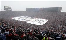 Winter-Classic-Maple-Leafs-Red-Wings-Hockey