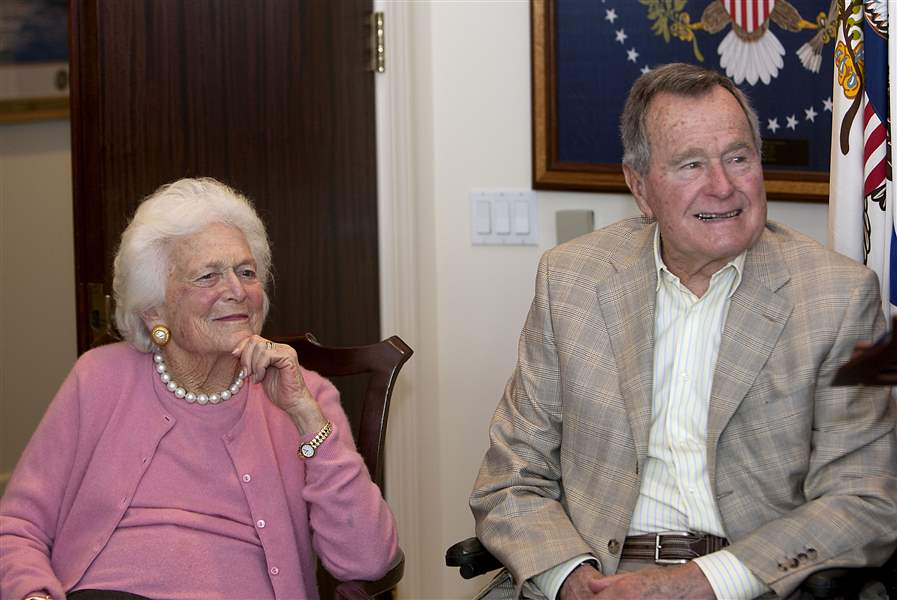 Barbara-Bush-Hospitalized-3
