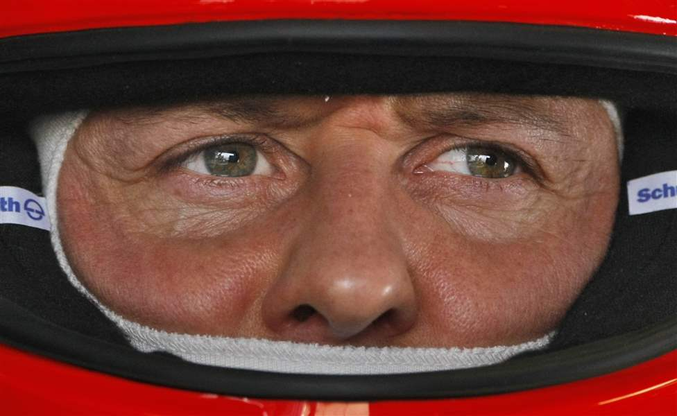 France-Schumacher-Injured-10