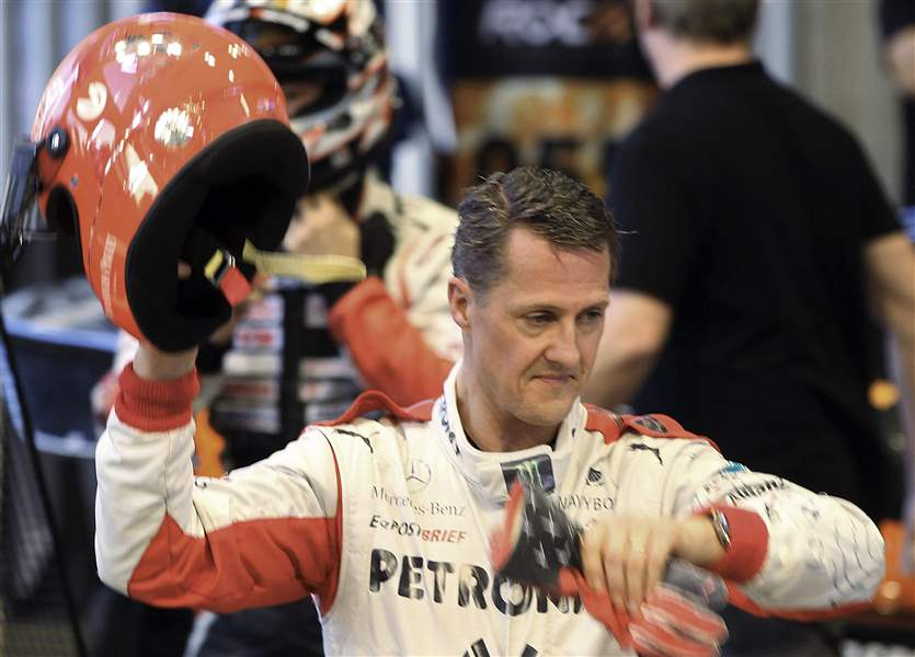 France-Schumacher-Injured-7