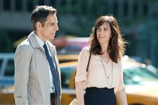 Film-Review-The-Secret-Life-of-Walter-Mitty-1