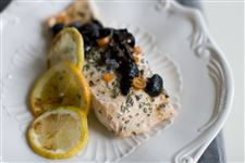 Food-Healthy-Salmon