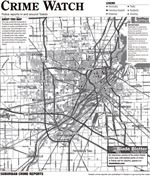 0104crimemapWeb-jpg