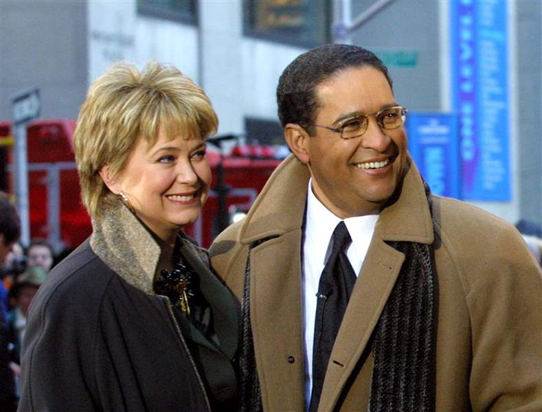 TV-Today-Gumbel-Pauley