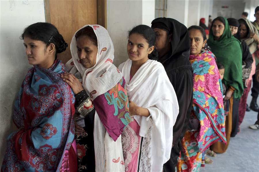 Bangladesh-Election-4