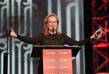 Palm-Springs-International-Film-Festival-Meryl-Streep