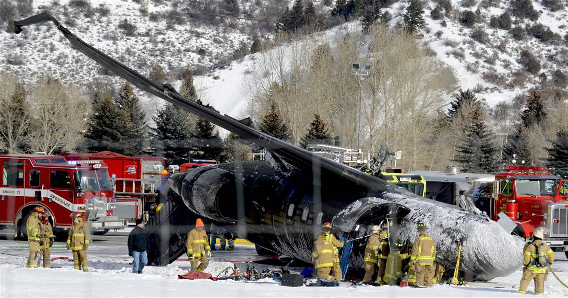 Colorado-Plane-Crash-3