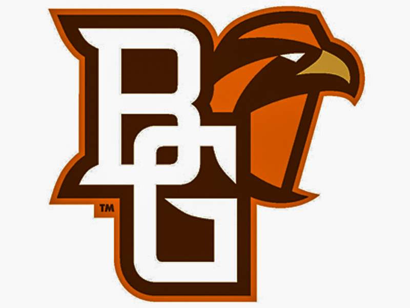 BGSU-football-recruits