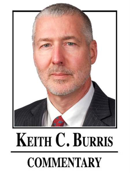 Keith-C-Burris-signature
