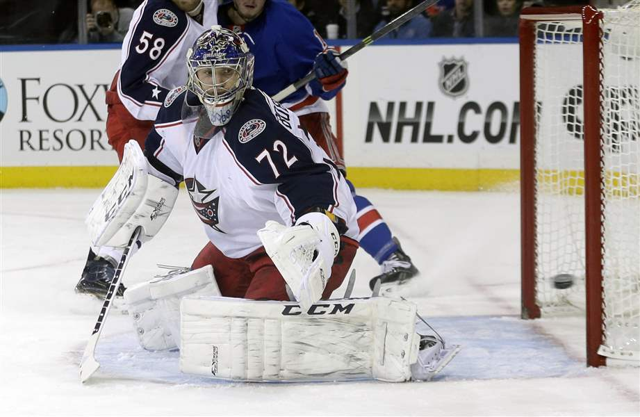 Blue-Jackets-Rangers-Hockey-5