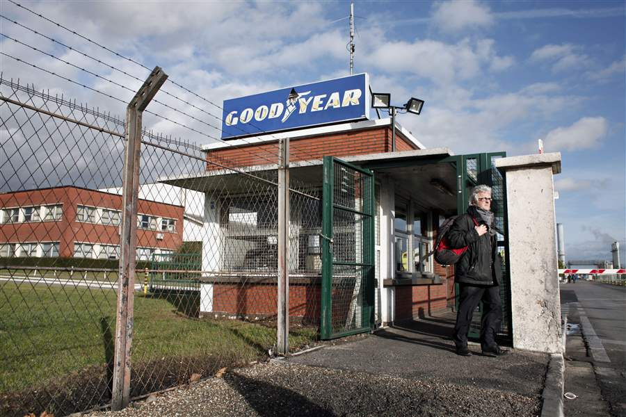 France-Goodyear-Bosses-Held-6