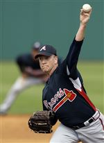 Hall-Of-Fame-Maddux-Glavine-Baseball-1