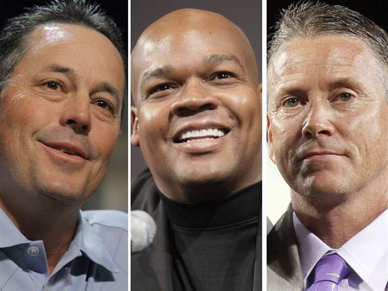 From-left-Greg-Maddux-Frank-Thomas-and-Tom-Glavine
