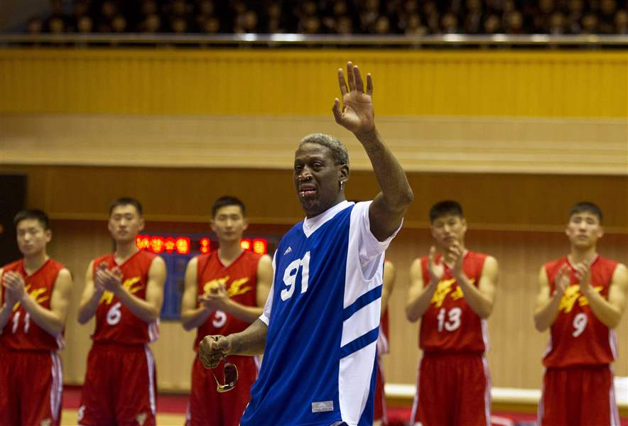 North-Korea-Rodman-27