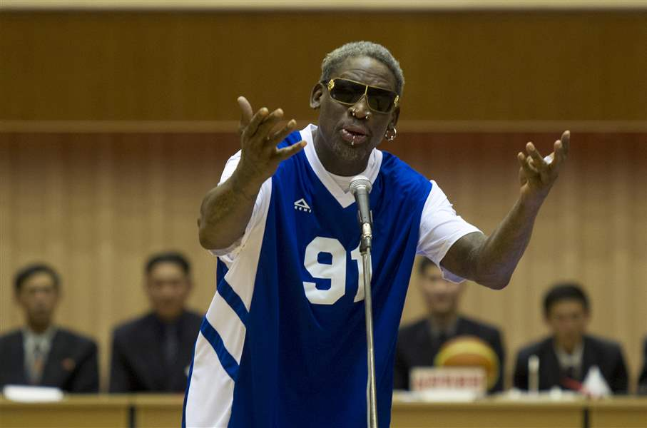 North-Korea-Rodman-30
