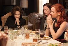 Movie-Review-August-Osage-County