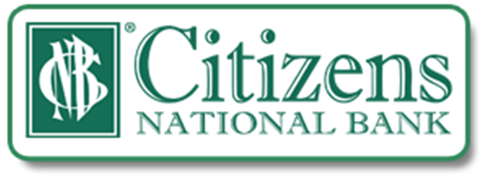 CitizensNational-png
