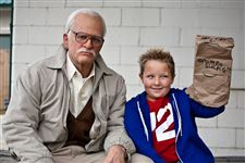 Film-Review-Bad-Grandpa-2