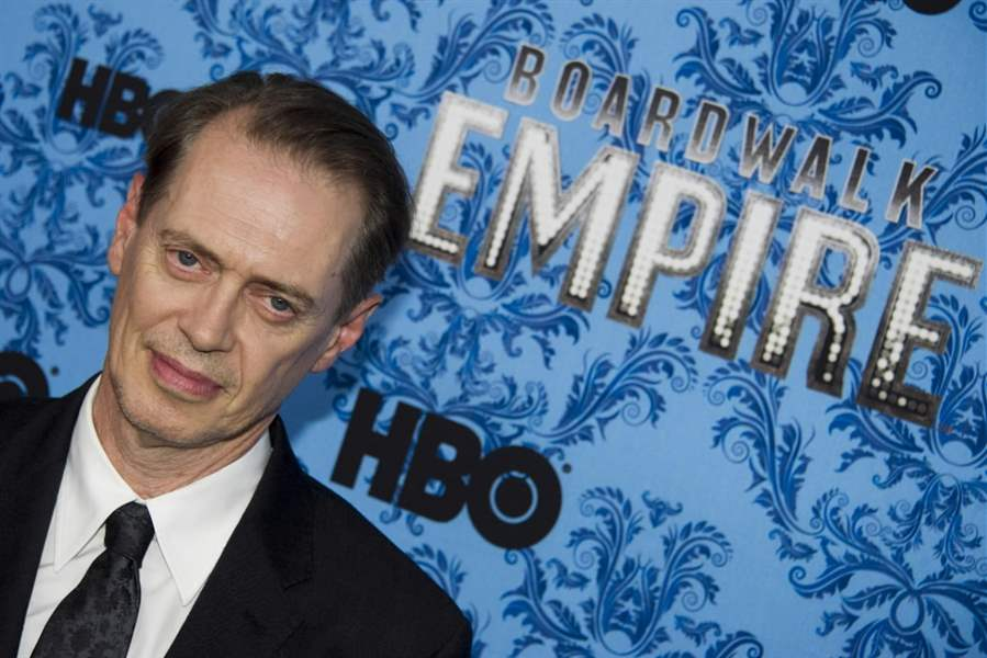 Boardwalk-Empire-Season-1