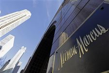 Neiman-Marcus-Security-Breach