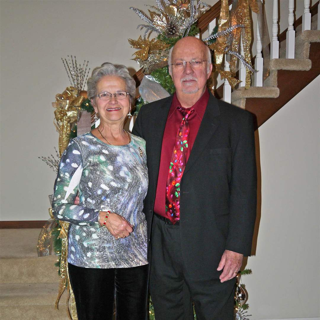 t2-jpg-Dr-and-Mrs-Thomas-Welch
