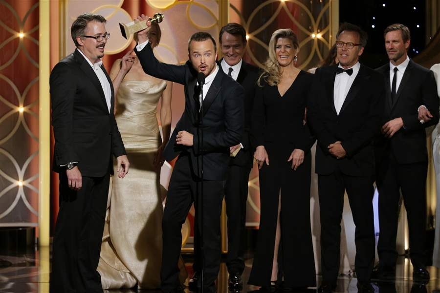 71st-Annual-Golden-Globe-Awards-Show-Bad