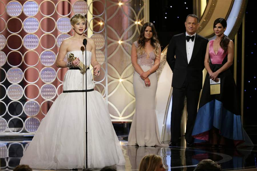 71st-Annual-Golden-Globe-Awards-Show-Lawrence