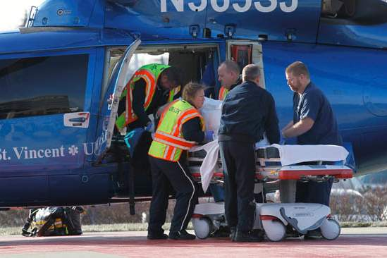 Life-Flight-personnel-and-Paramedic-Brian-Mullins-ri