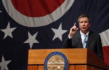 CTY-kasich20p-state-of-state-lima