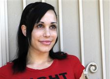 Octomom-Welfare-Fraud