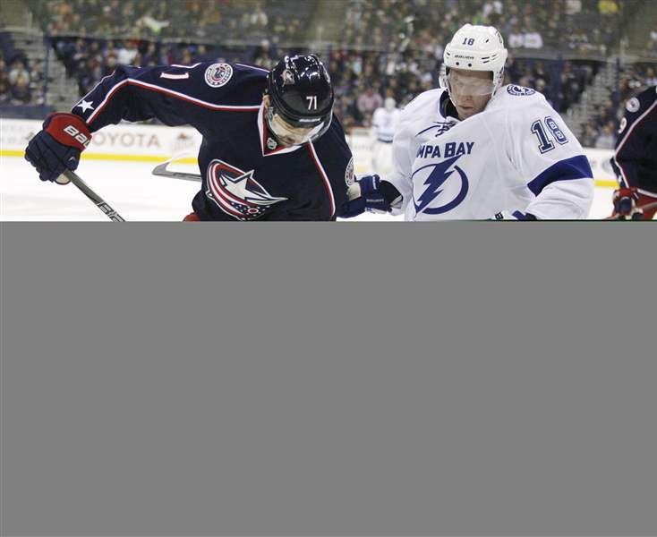 Lightning-Blue-Jackets-Hockey-2