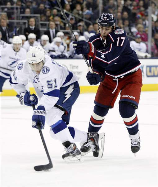 Lightning-Blue-Jackets-Hockey-3