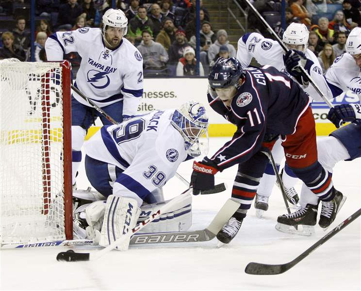 Lightning-Blue-Jackets-Hockey