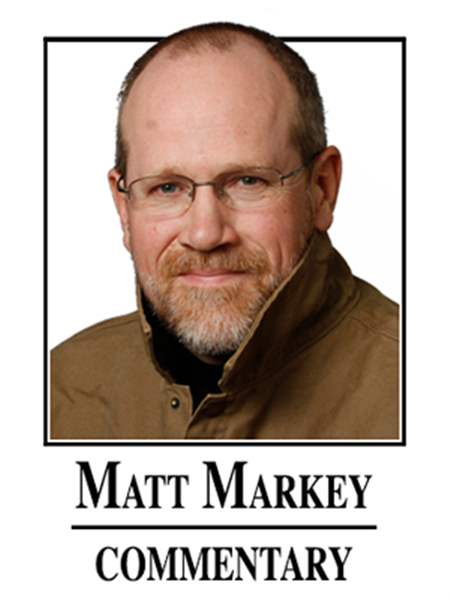 Matt-Markey-mug-2