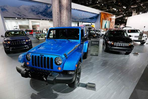 A-Jeep-Wrangler-Polar-Edition