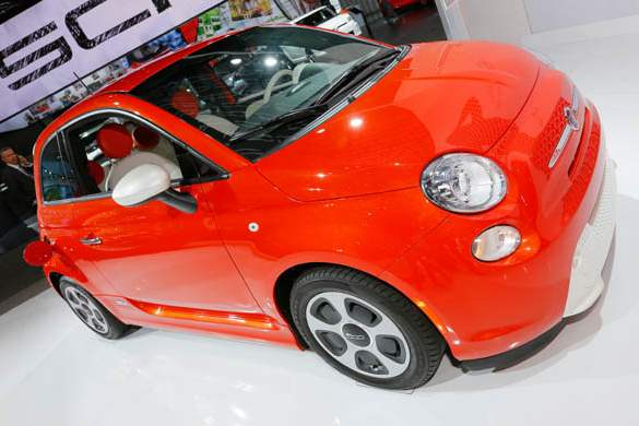 Fiat-500e-electric-car