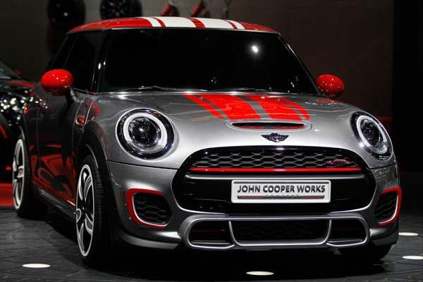 The-Mini-John-Cooper-Works-Concept