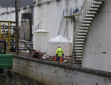 Chemical-Spill-West-Virginia-3