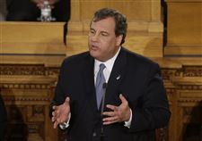 Christie-State-Of-The-State-4