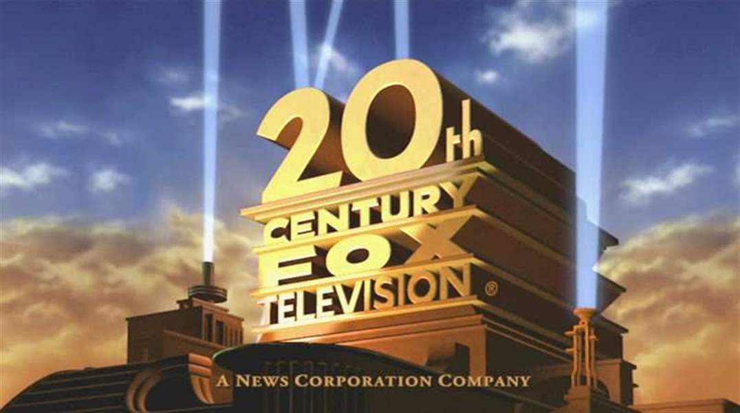 20th-Century-Fox-Television-Broadcasting