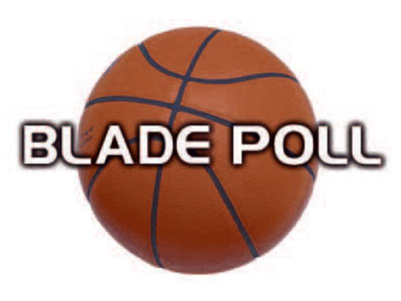 Blade-High-School-Basketball-Poll